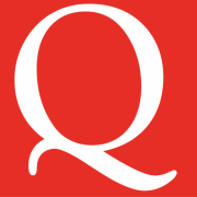 (c) Qualitaetstest.ch